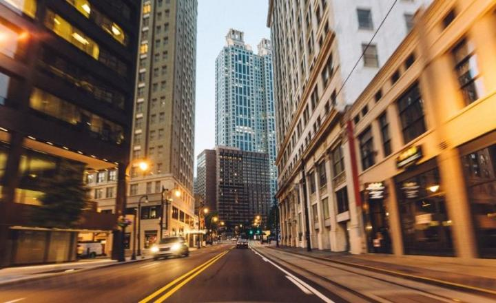 REIT Investing 101: How a REIT Works