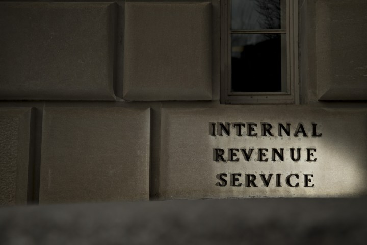 Business owners get IRS rules on 20% tax break