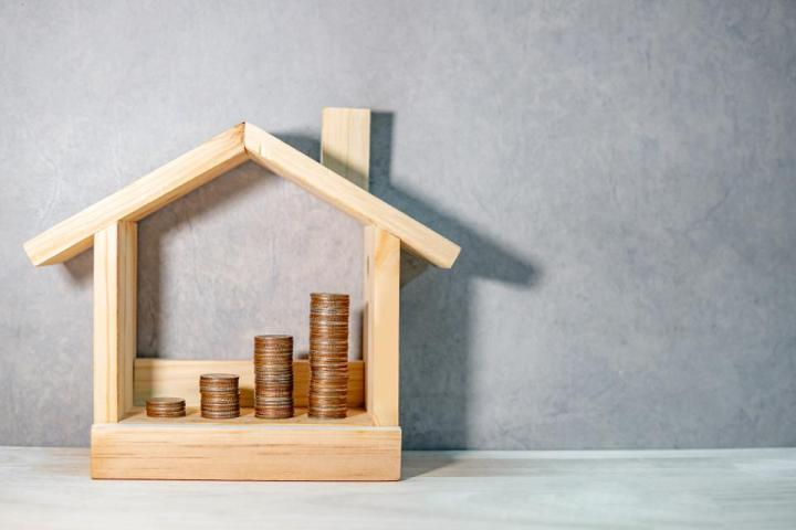 Taxes From A To Z 2019: R Is For Real Estate Investment Trust (REIT)