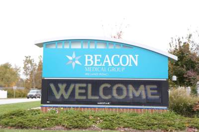 Beacon-Health-Signs-8