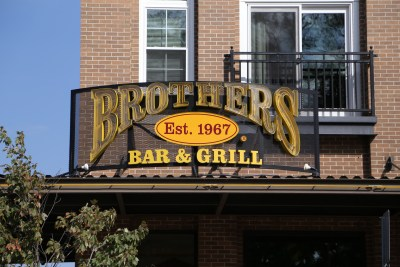 Brothers-Bar-Sign-10