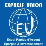 CBI - votre banque au Burkina - Transfert avec Express Union