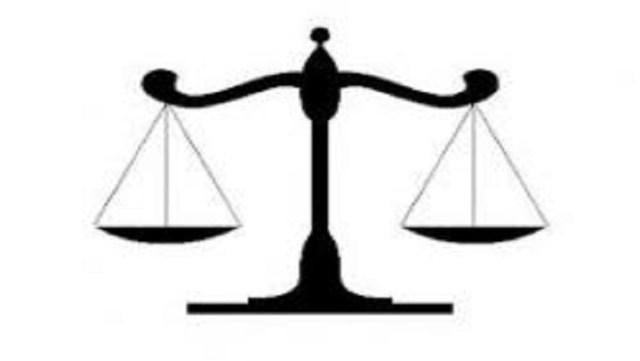 fraudes-au-concours-6-a-12-mois-de-prison-ferme_562a42721264d_l250_h250