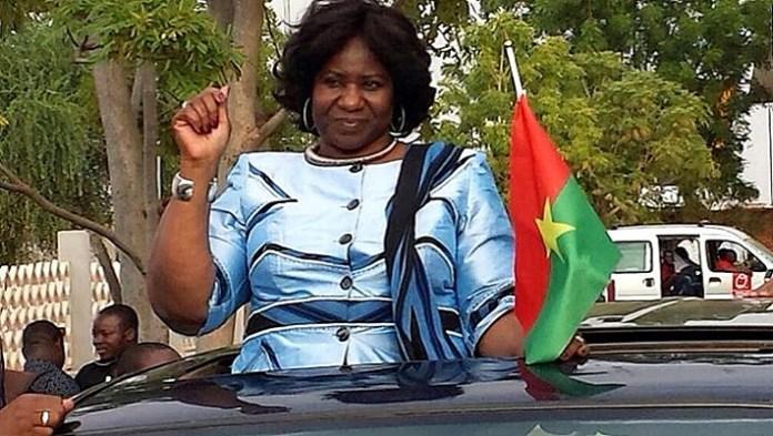 Mariam-Sankara