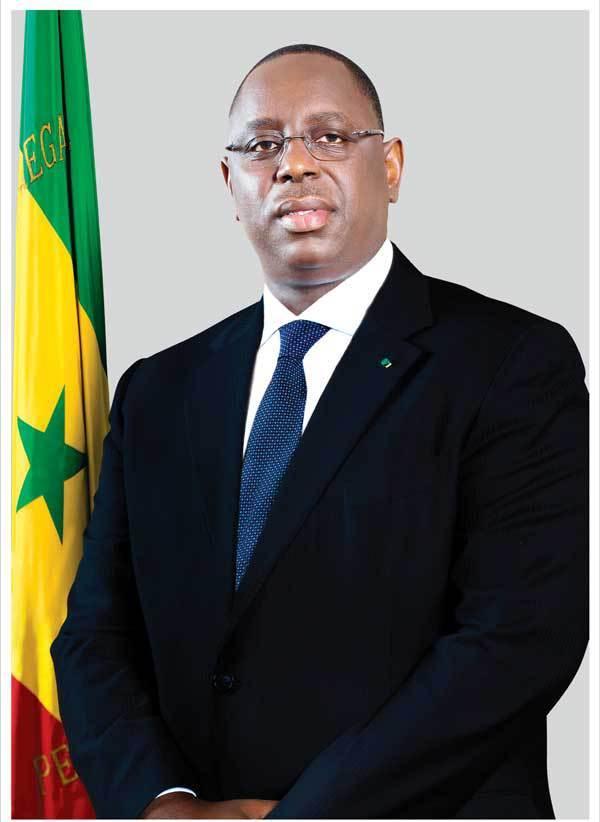 Si le Niger ne renonce pas à ses ambitions, le président Macky Sall  aura fort à faire pour maintenir son poulain
