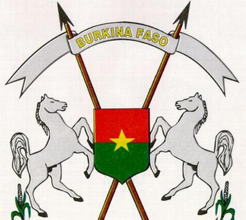 Le conseil des ministre leur a offert la nationalité burkinabè