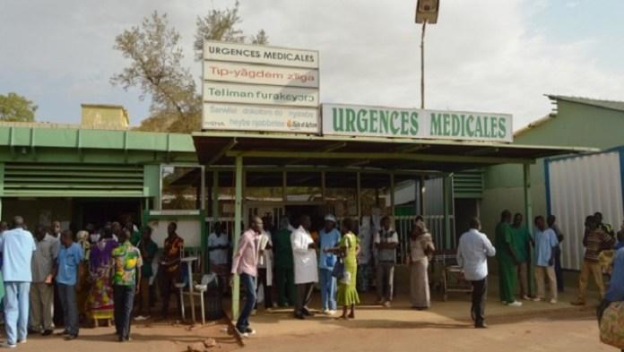 Des interrogations demeurent malgré l'annonce de l'annulation de la marche sur le ministère de la santé