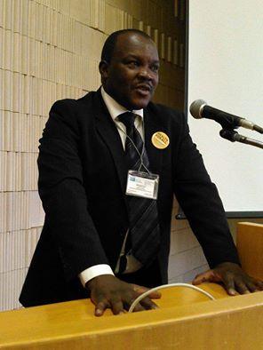 Au Japon, le diplomate burkinabè, Oumarou Paul Koalaga a représenté valablement la société civile ouest-africaine à la rencontre préparatoire de la TICAD VI de Nairobi