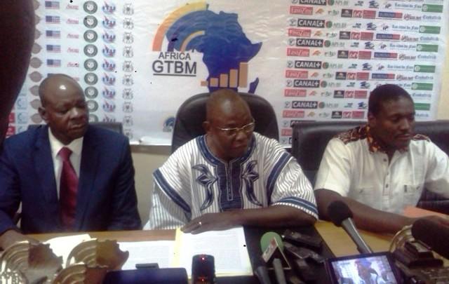 Les organisateurs de de Africa GTBM  nourrissent de grandes ambitions pour le  secteur des TIC