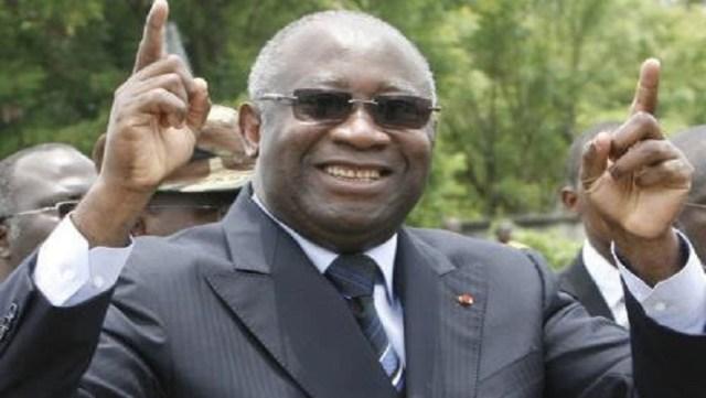 Cet acquittement de Laurent Gbagbo pourrait intervenir d'ici...