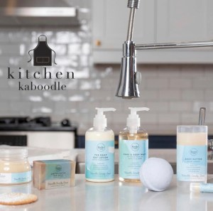 Shop Local YXH | Medicine Hat | www.burknco.com kitchen kaboodle