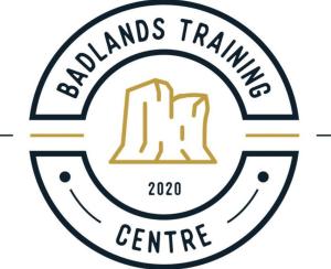 Gift Guide for Him - Shop Local YXH - Medicine Hat - badlands training