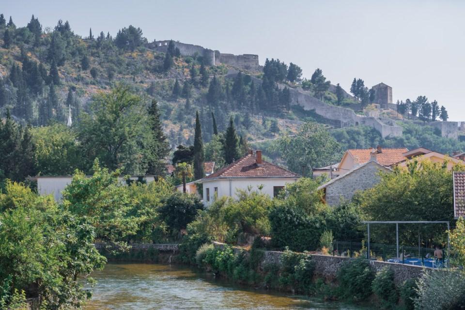 Stolac, Bosnia and Herzegovina
