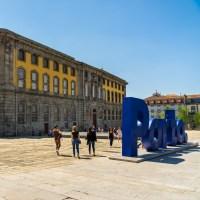 Porto (WHS #122)