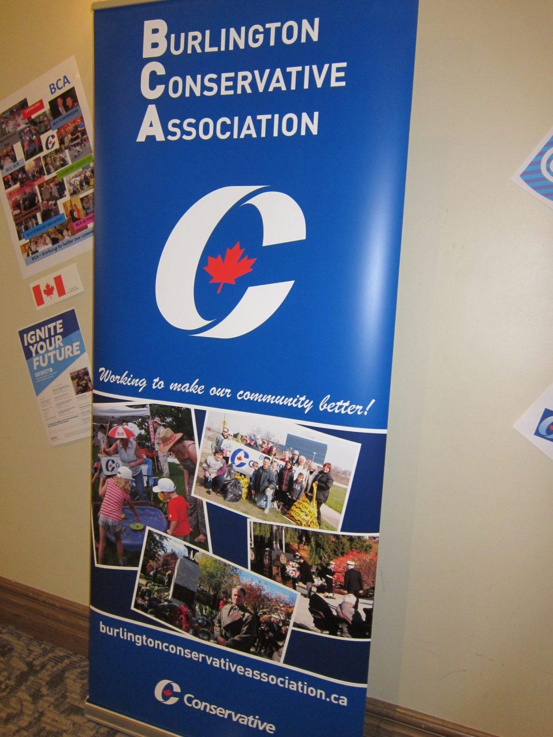 We hope you enjoy our BCA Photo Carousel!