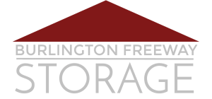 Storage-in-burlington-logo