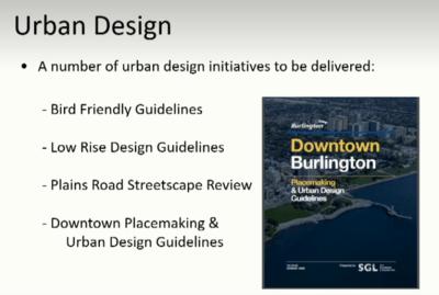 WK urban design