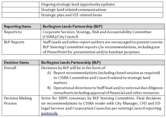 blp steering terms 4