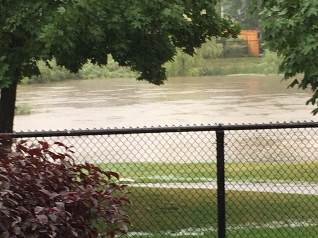flooding 4