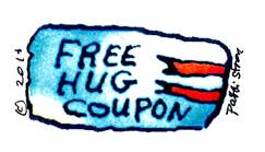 stren coupon