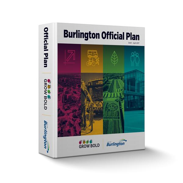 Official-Plan-Binder_Image