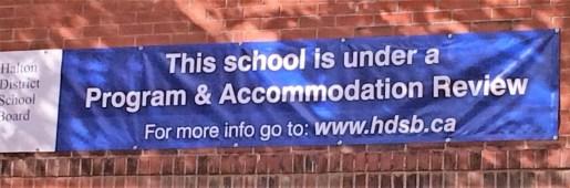 school-closing-banner
