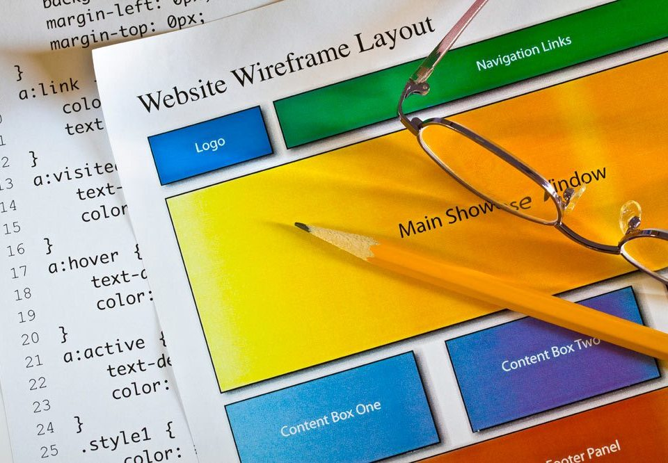 15-things-you-need-to-know-about-websites