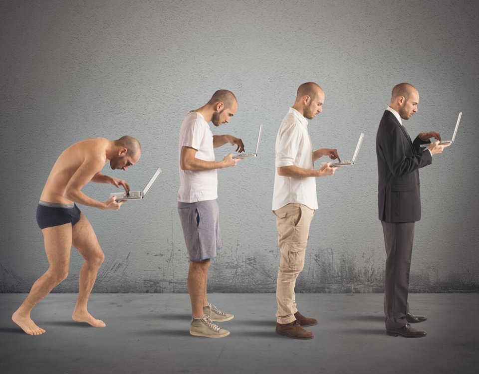 how-to-evolve-as-a-marketer