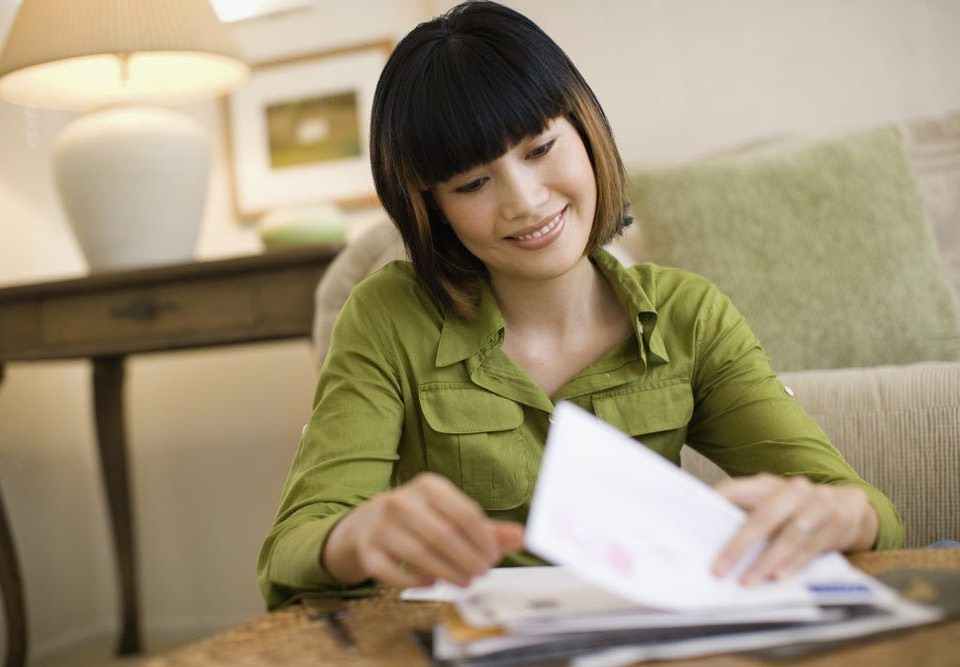 the-benefits-of-direct-mail