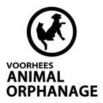 Voorhees Animal Orphanage