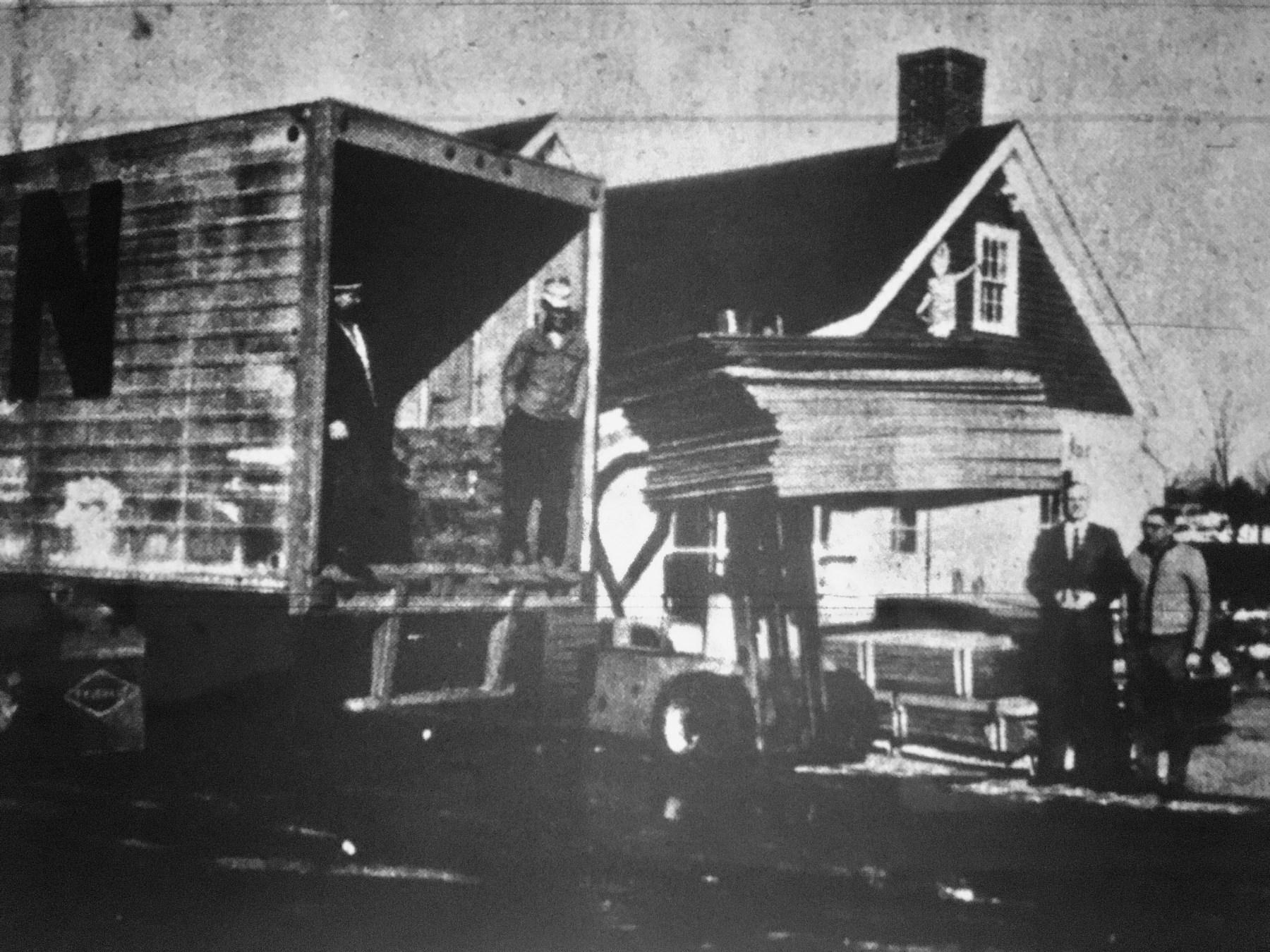 Burlington Lumber Burlington MA