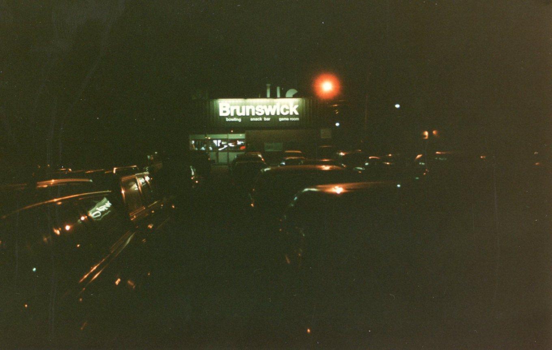 Brunswick Burlington MA