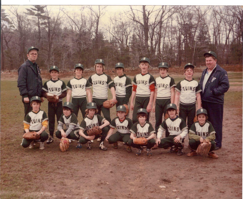 twins 1979