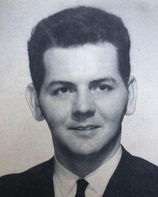 Bob Murray, Murray Hills Inc.