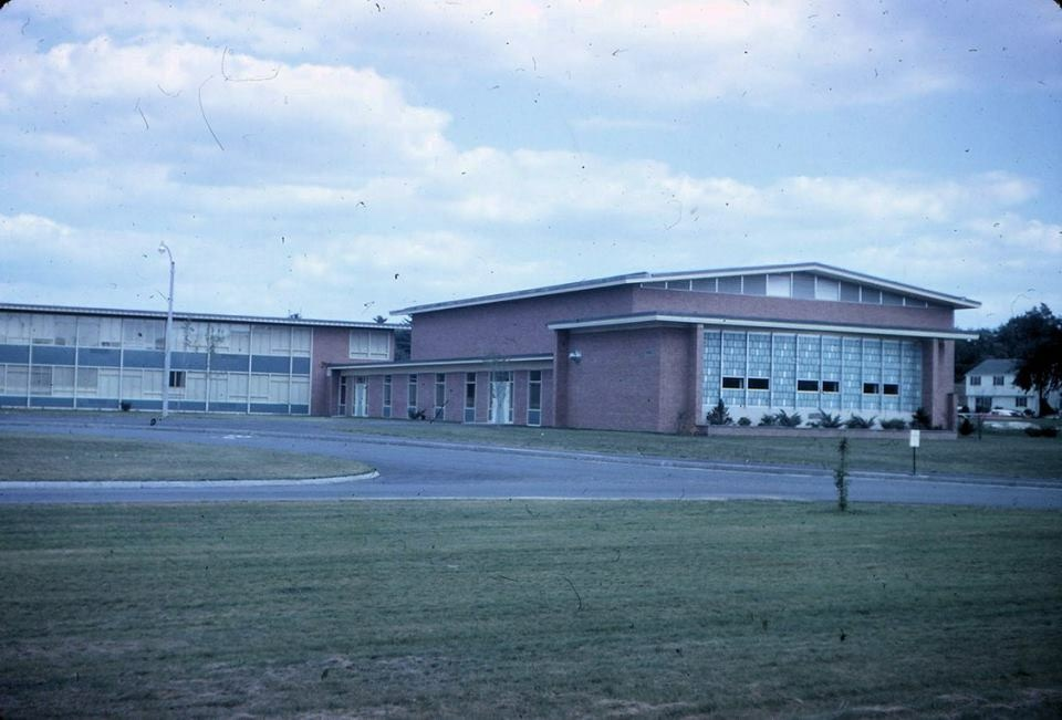 MSMS 1960s (2)