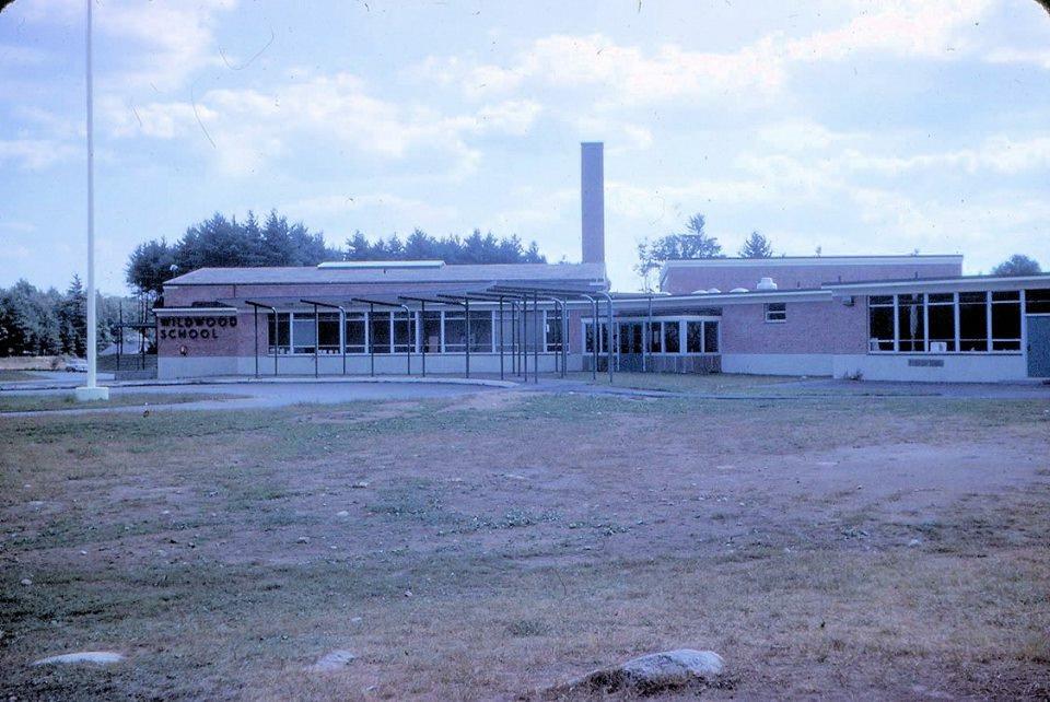 Wildwood School brand new (2)