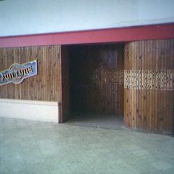 Fun Time Arcade Billerica, MA