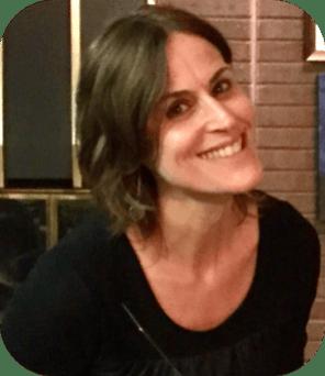 Cheryl LaMar