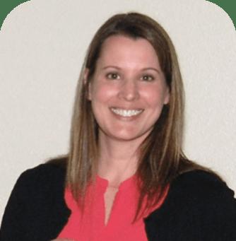 Jennifer LaMar