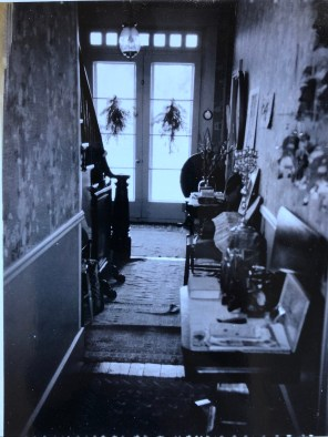 Kent Cottage Interior 10