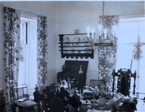 Kent Cottage Interior 15