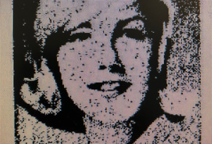 Ann Rosalie Pierce