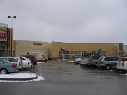 Woburn Mall 2001 -9