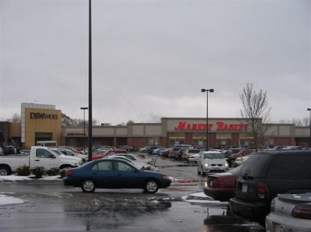 Woburn Mall 2001 -7