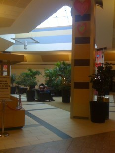 Woburn Mall 2001 -6