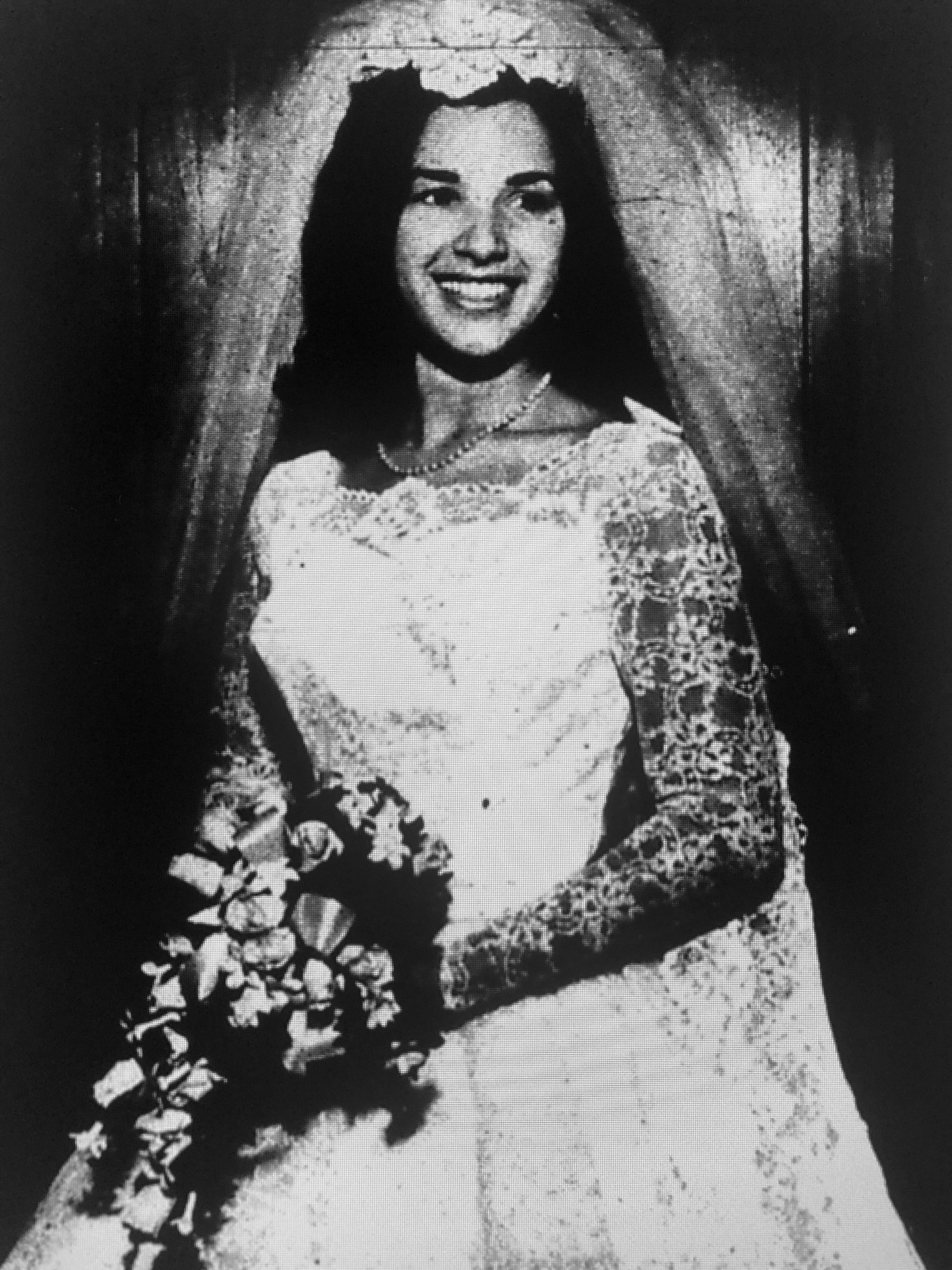 Janet E. Guidoboni weds Donald W. Ganley Jr.