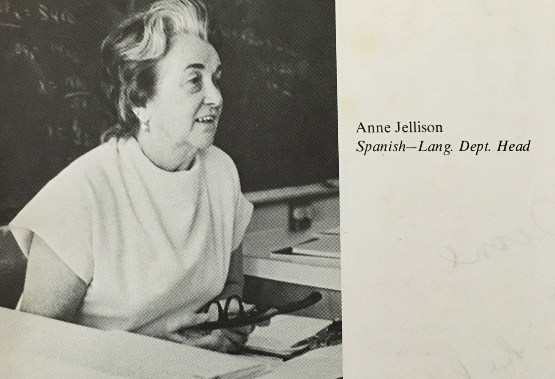 8-Mrs Jellison