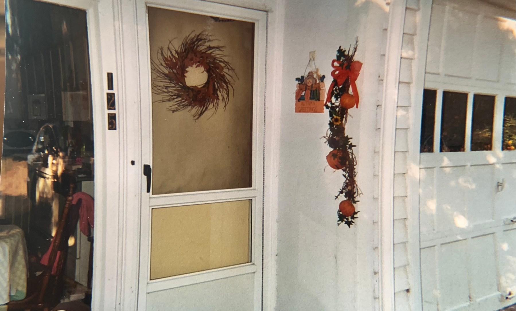 125 Lexington Street apartment 2, Kathi Horton photo
