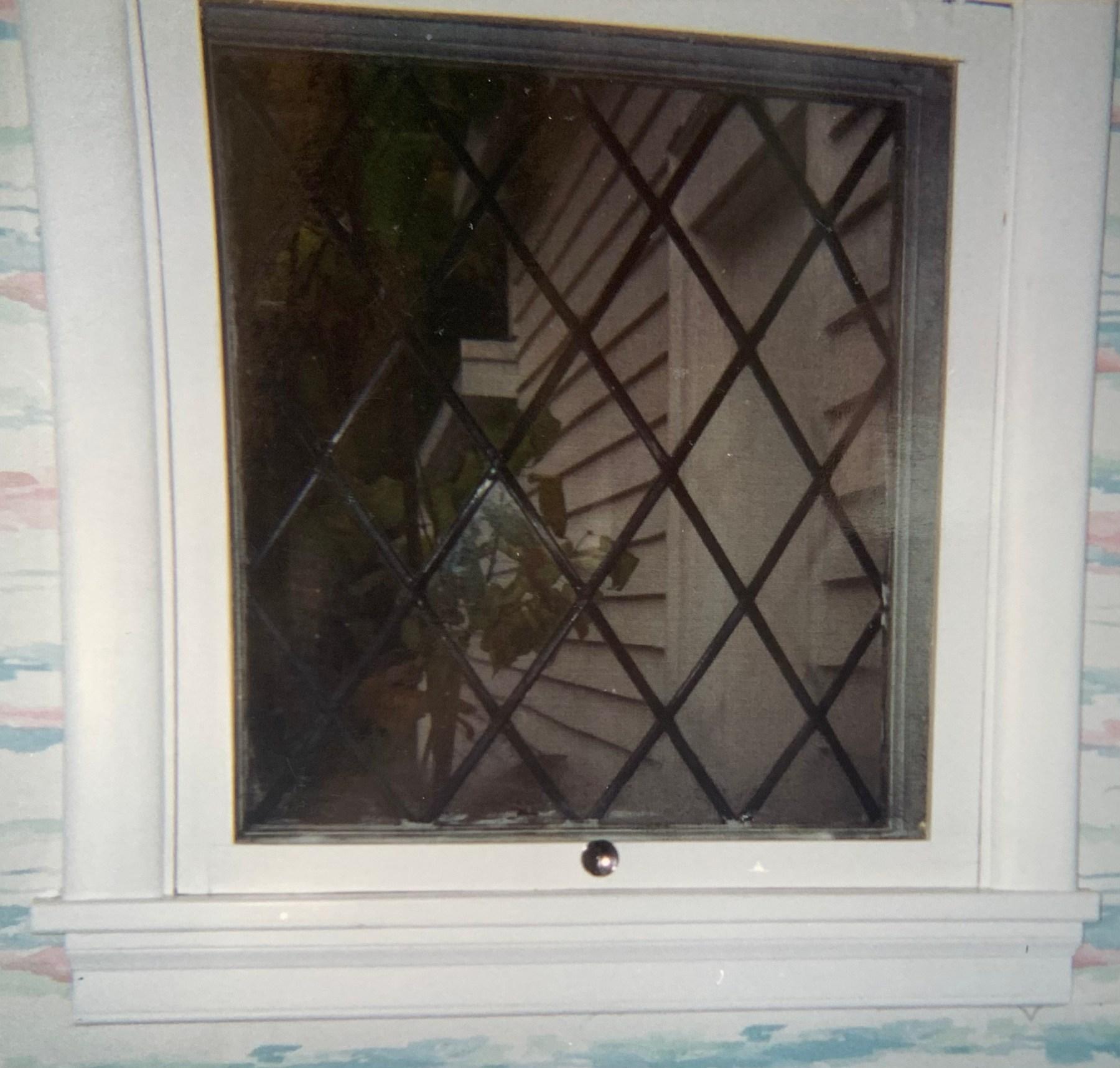 125 Lexington Street apartment 4, Kathi Horton photo