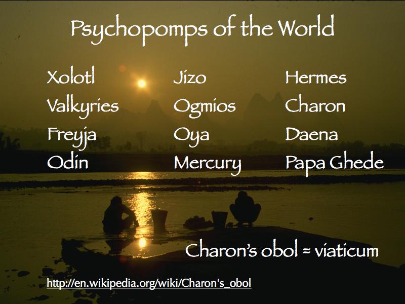 psychopomps-2015_800x600-007